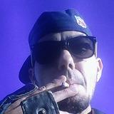 Abcdefg from Orange Grove | Man | 37 years old | Libra