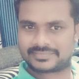 Nand from Anantapur   Man   32 years old   Gemini