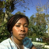 Sonia from Switzer | Woman | 30 years old | Leo