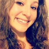 Ruth from State College | Woman | 27 years old | Taurus