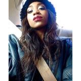 Nesha from Ridgeland | Woman | 24 years old | Sagittarius