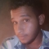 Rakesh from Surat | Man | 23 years old | Taurus