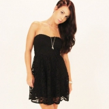 Bianca from Deux-Montagnes   Woman   26 years old   Aries