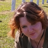Cindy from Gulfport | Woman | 30 years old | Aries