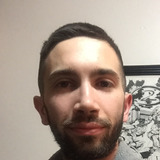 Jeremy from West Allis | Man | 29 years old | Libra