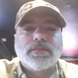 Doeboi from Canton | Man | 47 years old | Cancer