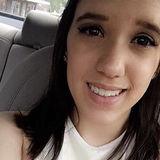 Jojo from Morgantown   Woman   23 years old   Virgo