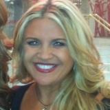 Jennifer from Broken Arrow | Woman | 47 years old | Aquarius