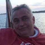 Jacksparroy from Adelaide Hills | Man | 56 years old | Virgo