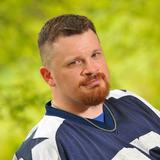 Jbubba from Louisville | Man | 46 years old | Taurus