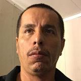 Nenito from Wilmington | Man | 45 years old | Taurus