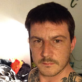 Guywakefield from Portsmouth | Man | 41 years old | Taurus