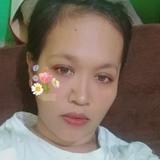 Eka from Medan | Woman | 29 years old | Virgo