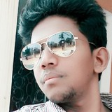 Ronit from Baharampur | Man | 22 years old | Taurus