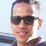 Willy from Riyadh | Man | 30 years old | Scorpio