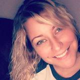 Breezy from Bondurant | Woman | 38 years old | Gemini