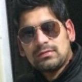 Rohit from Banga | Man | 28 years old | Aquarius