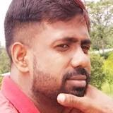Meherban from Saharanpur   Man   32 years old   Capricorn