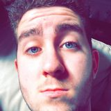 Dan from Wendover | Man | 25 years old | Cancer