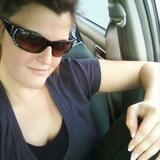 Daina from Bronson | Woman | 34 years old | Libra