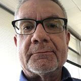 Brian from Lexington | Man | 63 years old | Gemini