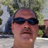 Indianalegalman from Muncie   Man   49 years old   Leo