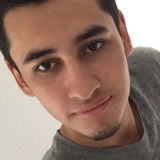 David from Germantown | Man | 23 years old | Capricorn