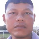 Waz from Tura | Man | 23 years old | Gemini