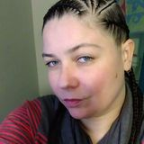 Sweetheart from New Bedford | Woman | 36 years old | Taurus