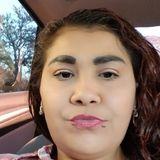 Scorpio from Clute | Woman | 40 years old | Scorpio