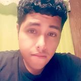 Mario from Rosenberg | Man | 27 years old | Libra