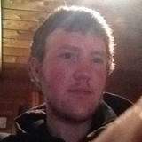 Eric from Bemidji | Man | 31 years old | Pisces