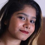 Joya from Ranchi   Woman   23 years old   Aquarius