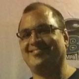 Tony from Norcross | Man | 49 years old | Virgo