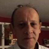 Arturo from Salamanca | Man | 51 years old | Aquarius