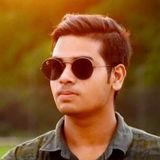 Justin from Patiala | Man | 24 years old | Aquarius