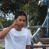 Gusdian from Payakumbuh | Man | 26 years old | Leo