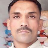 Javed from Khandwa | Man | 36 years old | Taurus