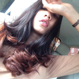 Fega from Teluknaga | Woman | 23 years old | Pisces