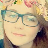 Lana from Williston | Woman | 20 years old | Capricorn