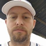 Justin from Oklahoma City   Man   39 years old   Leo