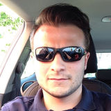 Geo from Arras | Man | 27 years old | Pisces