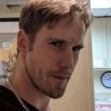 Josh from Carver | Man | 33 years old | Taurus