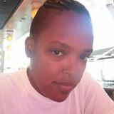Jay from Spokane | Woman | 38 years old | Aquarius