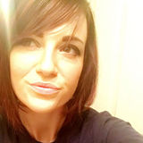 Lexie from Maryville   Woman   24 years old   Libra