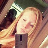 Kayla from Covington | Woman | 26 years old | Sagittarius
