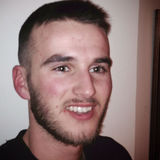 Evdawg from Pomfret Center | Man | 35 years old | Gemini