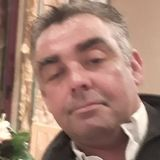 Seb from Chartres | Man | 43 years old | Leo
