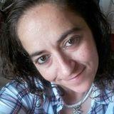 Isa from Jerez de la Frontera | Woman | 34 years old | Leo