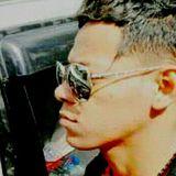 Tonga from South Perth | Man | 26 years old | Sagittarius